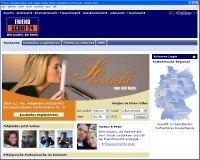 Singlebörse www.friendscout24.de im Vergleich